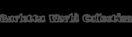 Barletta World Collection