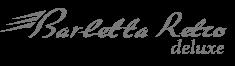 Barletta Retro Deluxe