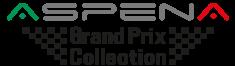ASPENA GRAND PRIX