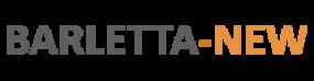 BARLETTA-NEW