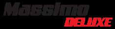 MASSIMO-deluxe