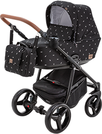 INFANT TRAVEL SYSTEMS