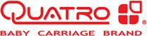 quatro_bottom_logo