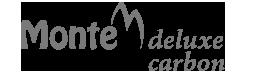 Monte Deluxe Carbon