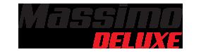 Massimo Deluxe
