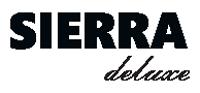 Sierra deluxe