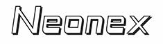 Neonex