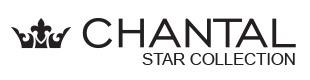 Chantal Star Collection