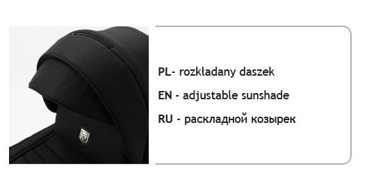 daszek-adamex-wozek-dzieciecy