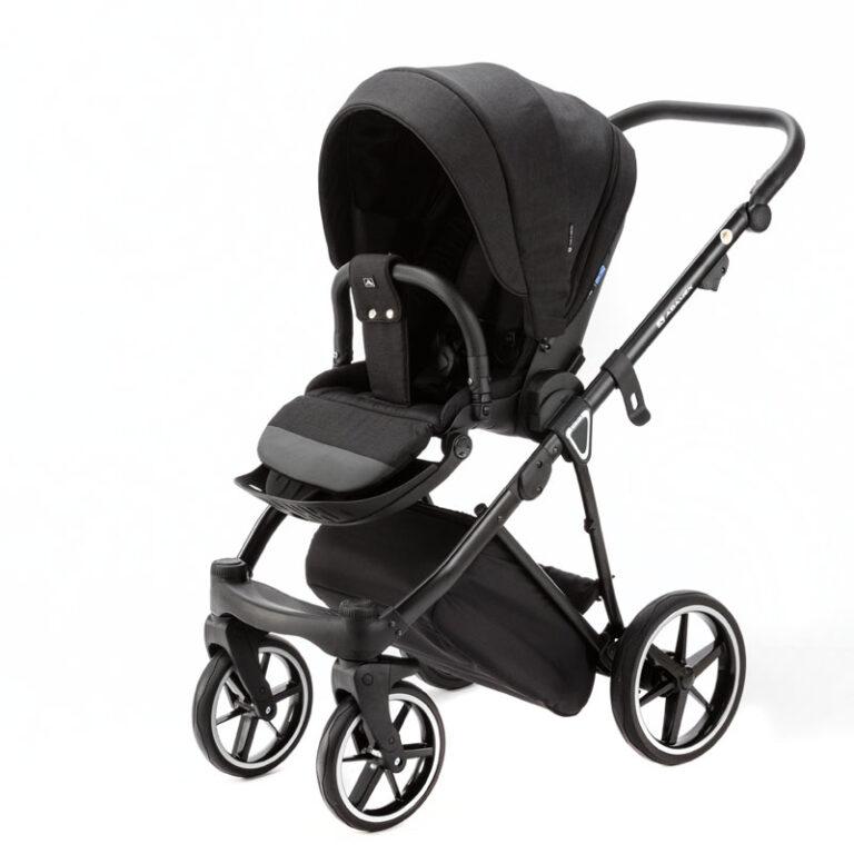 PS-37-wózek-dzieciecy-3w1-wielofunkcyjny (10)