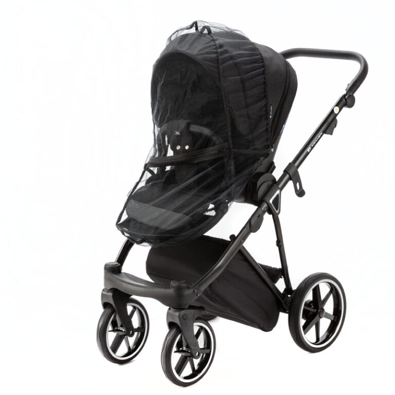 PS-37-wózek-dzieciecy-3w1-wielofunkcyjny (11)