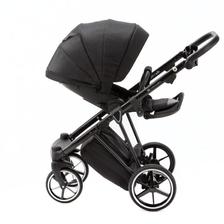 PS-37-wózek-dzieciecy-3w1-wielofunkcyjny (12)