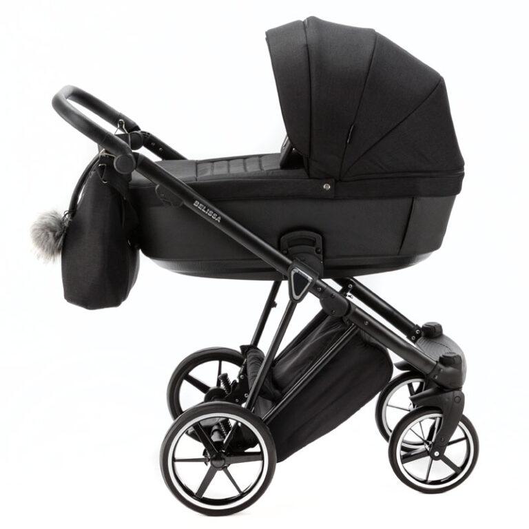 PS-37-wózek-dzieciecy-3w1-wielofunkcyjny (2)