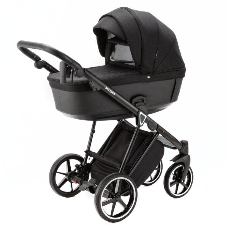 PS-37-wózek-dzieciecy-3w1-wielofunkcyjny (3)