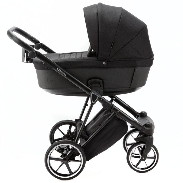 PS-37-wózek-dzieciecy-3w1-wielofunkcyjny (4)