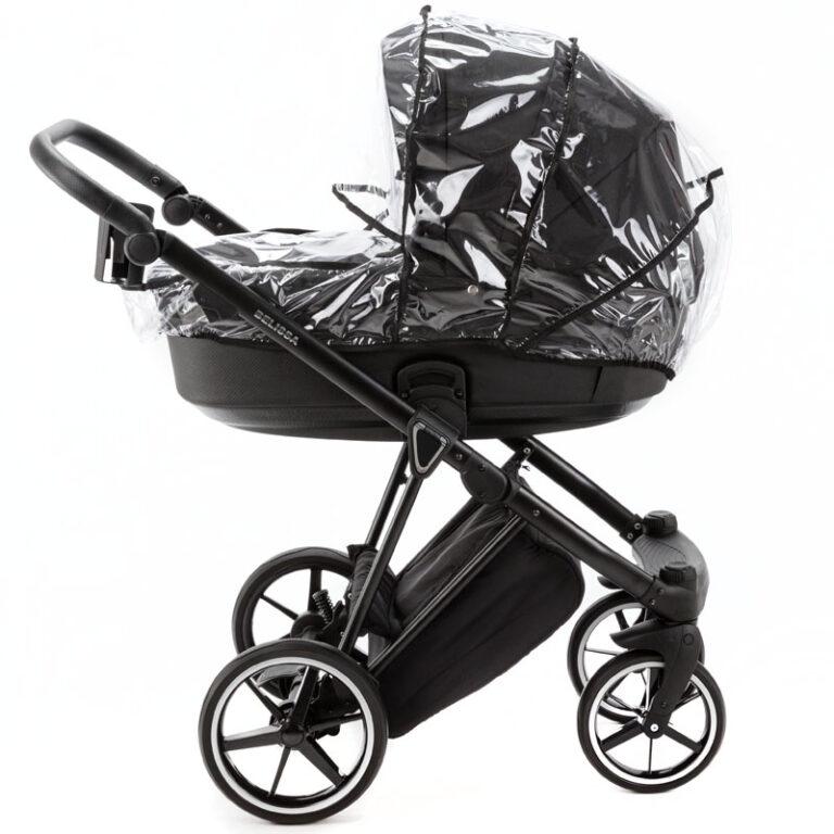 PS-37-wózek-dzieciecy-3w1-wielofunkcyjny (5)