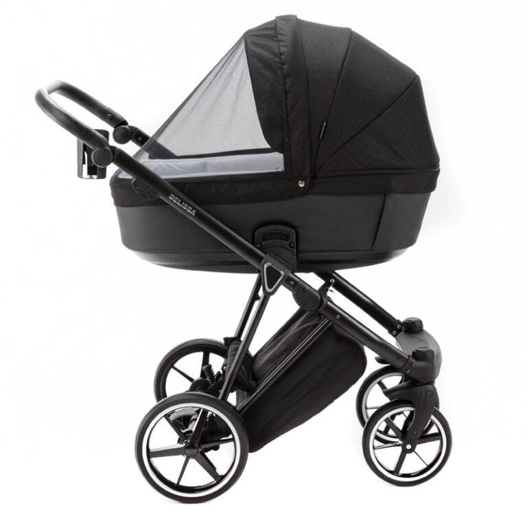 PS-37-wózek-dzieciecy-3w1-wielofunkcyjny (6)