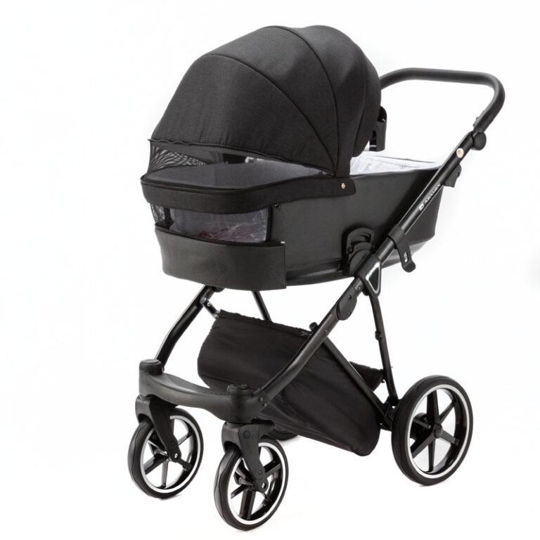PS-37-wózek-dzieciecy-3w1-wielofunkcyjny (7)