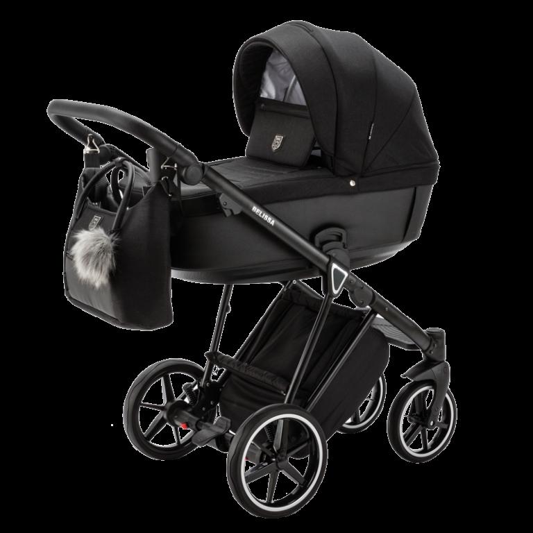 PS-37-wózek-dzieciecy-3w1-wielofunkcyjny
