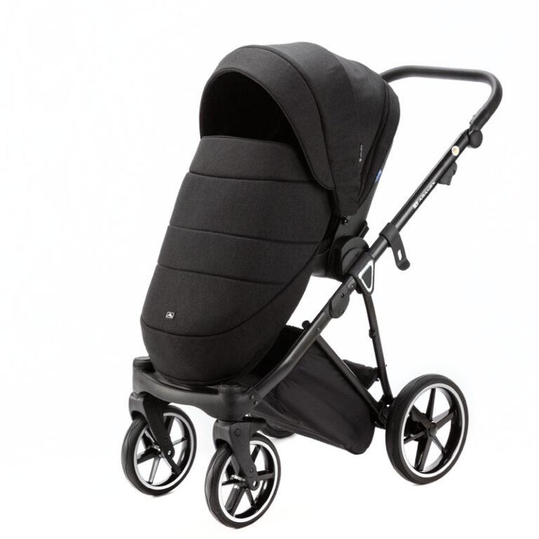 PS-37-wózek-dzieciecy-3w1-wielofunkcyjny (8)