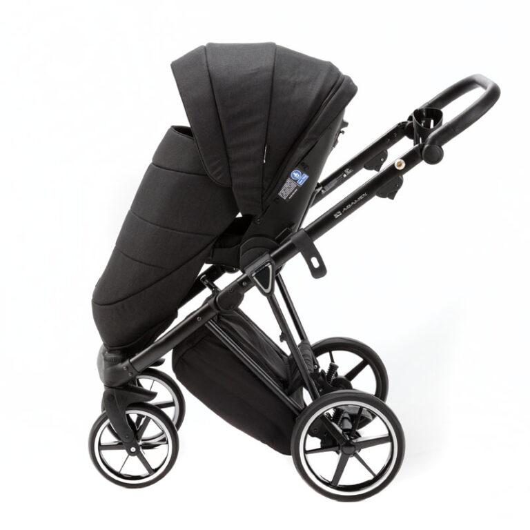 PS-37-wózek-dzieciecy-3w1-wielofunkcyjny (9)