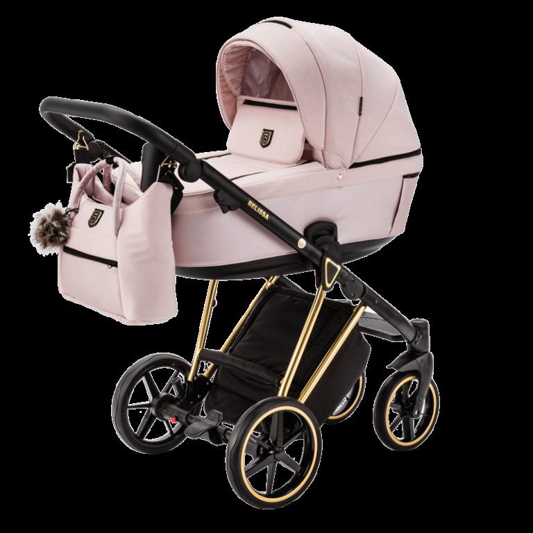 PS-540-wózek-dzieciecy-3w1-wielofunkcyjny