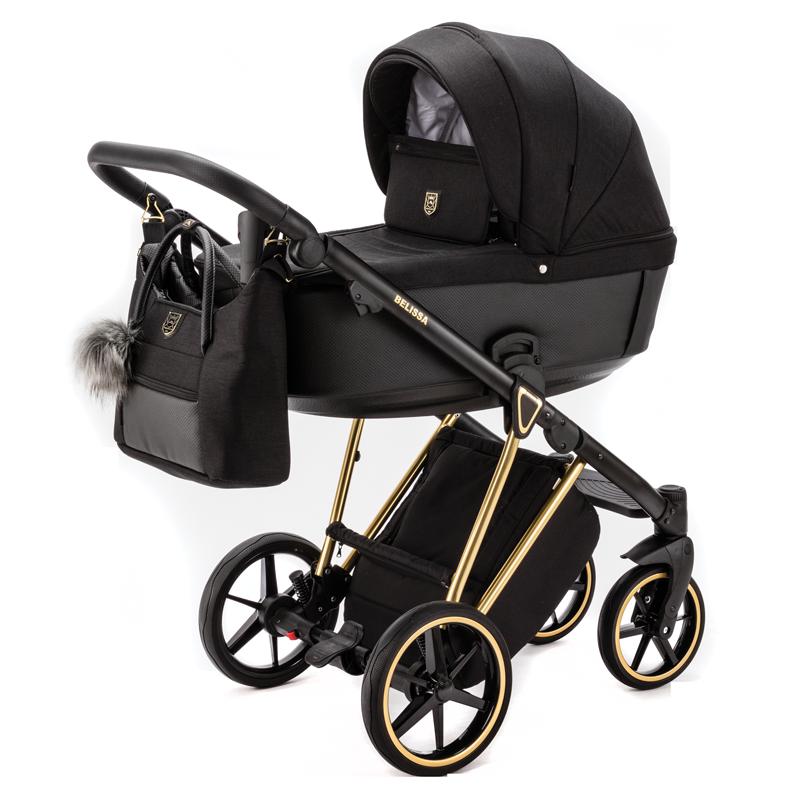 PS-569-wózek-dzieciecy-3w1-wielofunkcyjny