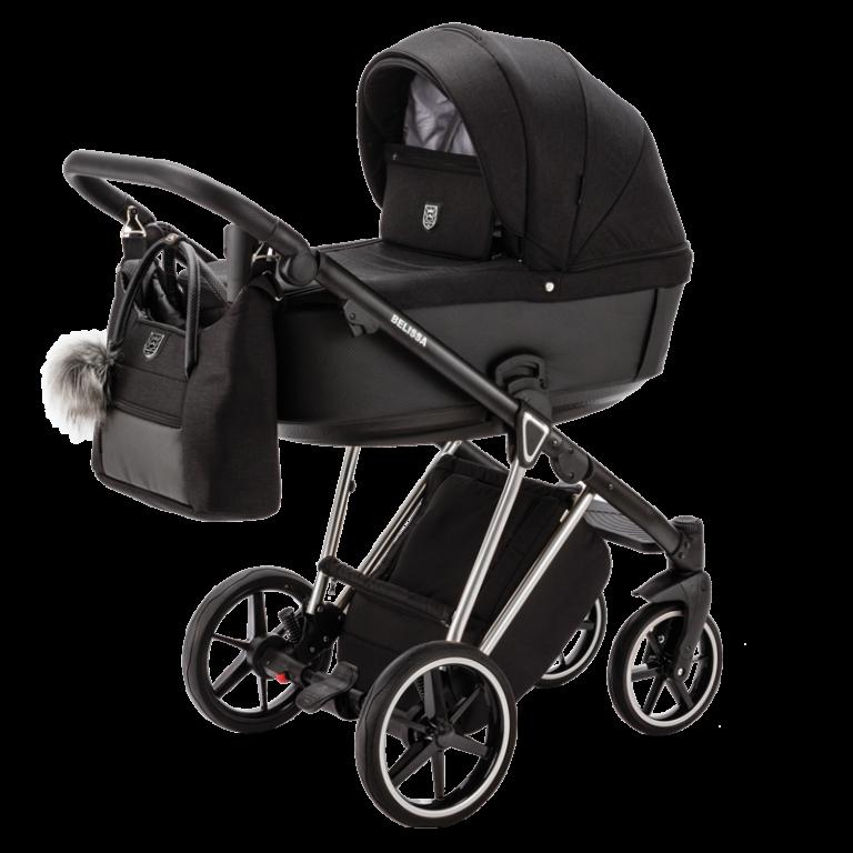 PS-570-wózek-dzieciecy-3w1-wielofunkcyjny