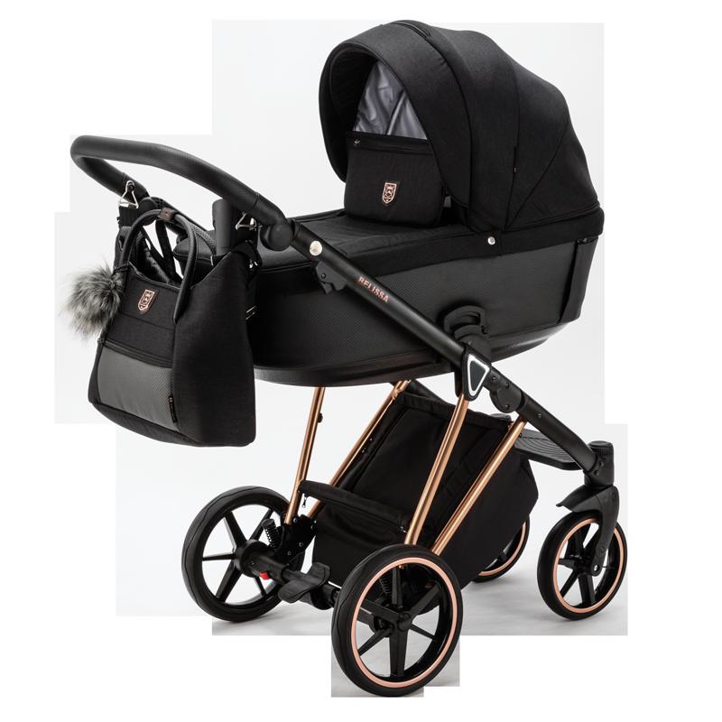 PS-571-wózek-dzieciecy-3w1-wielofunkcyjny-adamex
