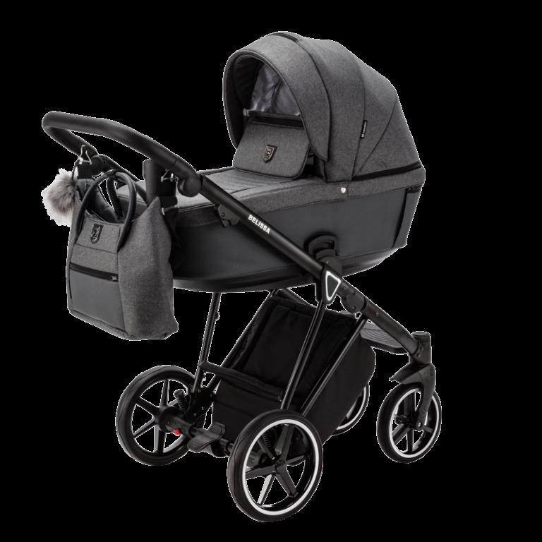 PS-58-wózek-dzieciecy-3w1-wielofunkcyjny