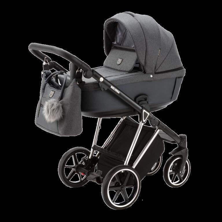 PS-595-wózek-dzieciecy-3w1-wielofunkcyjny