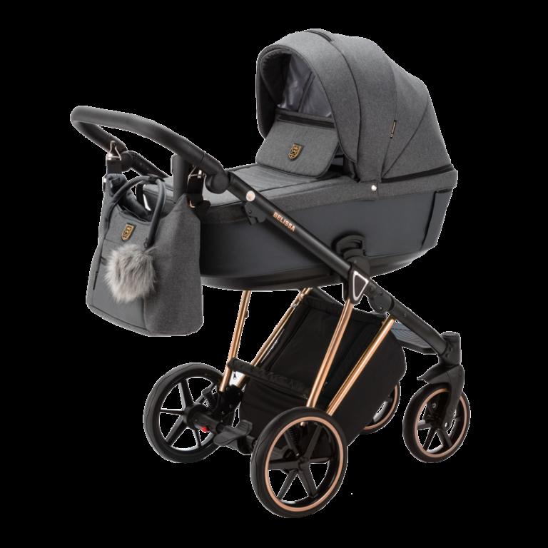 PS-596-wózek-dzieciecy-3w1-wielofunkcyjny