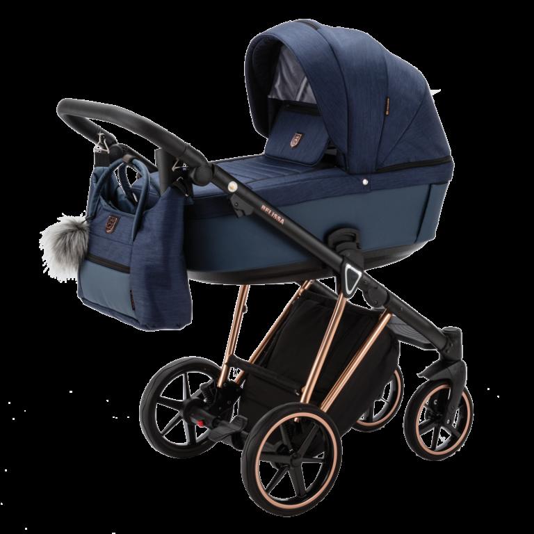 PS-619-wózek-dzieciecy-3w1-wielofunkcyjny