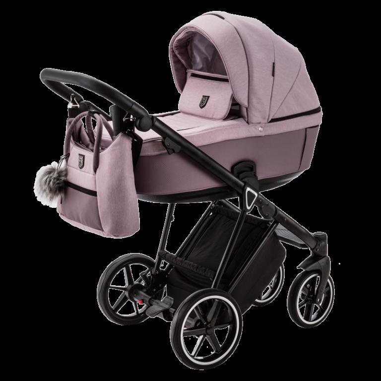 PS-62-wózek-dzieciecy-3w1-wielofunkcyjny