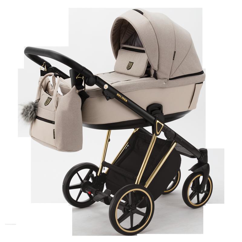 PS-620-Belissa-wózek-dzieciecy-3w1-wielofunkcyjny-adamex