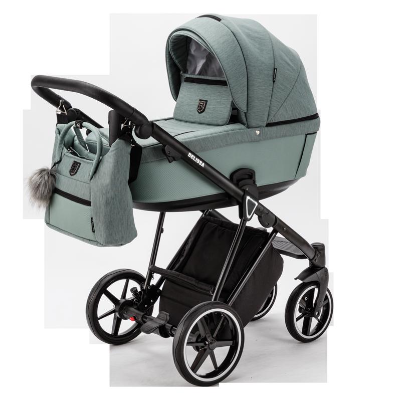 PS-63-wózek-dzieciecy-3w1-wielofunkcyjny