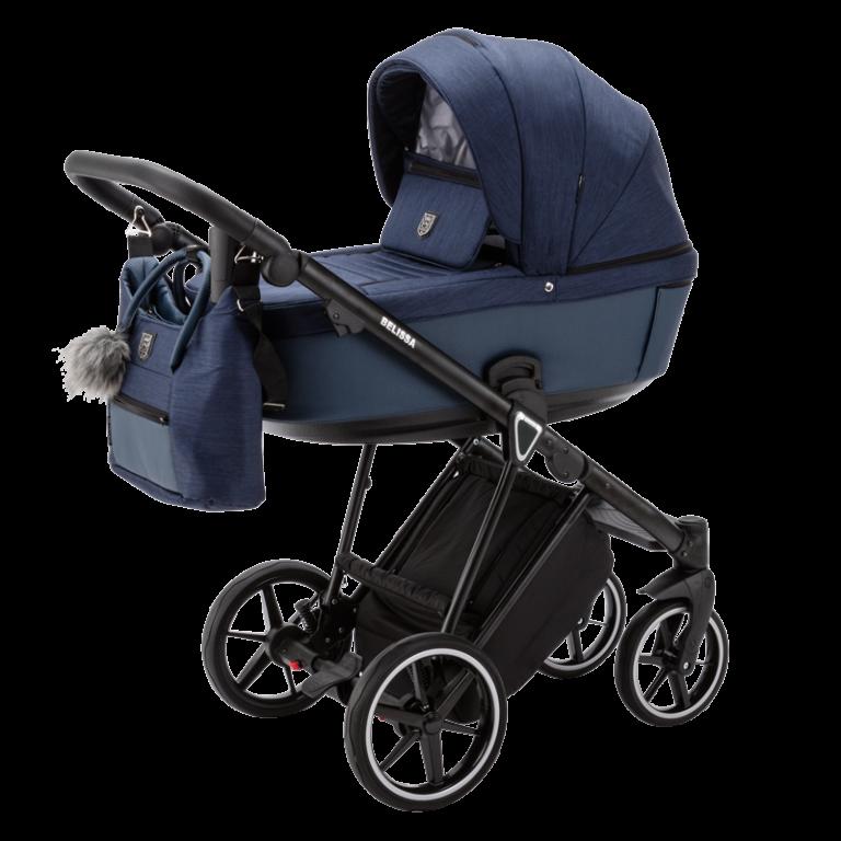 PS-64-wózek-dzieciecy-3w1-wielofunkcyjny
